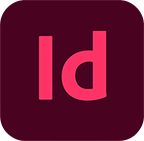 indesign-layout-and-publishing-software-by-adobe