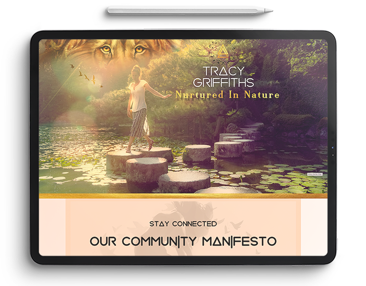 tracy-griffiths-canada-website-design