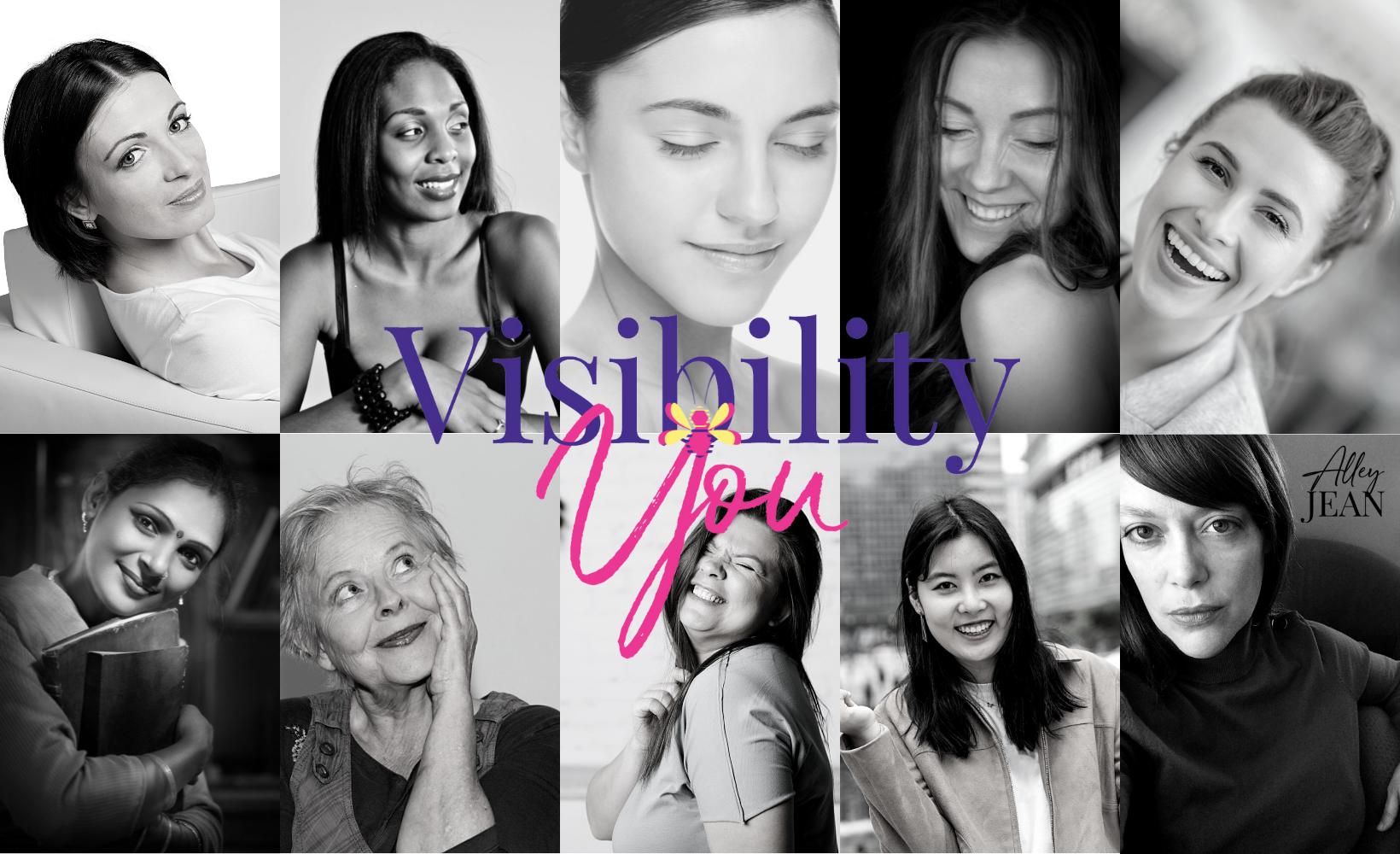 visibilityyou-facebook-group-cover-art